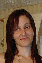 Hallo, ich bin Astrid (30) aus dem Raum Hamburg. Ich suche Kontakte zu dominanten erfahrenen und reifen Männern sowie Paaren. Näheres gerne auf Anfrage und bitte nur ernstgemeinte Kontakte.